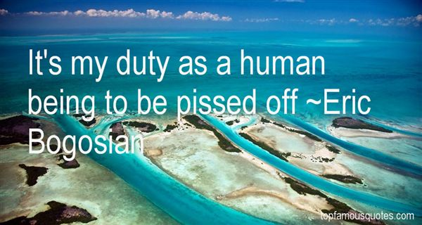 Quotes About Pissed
