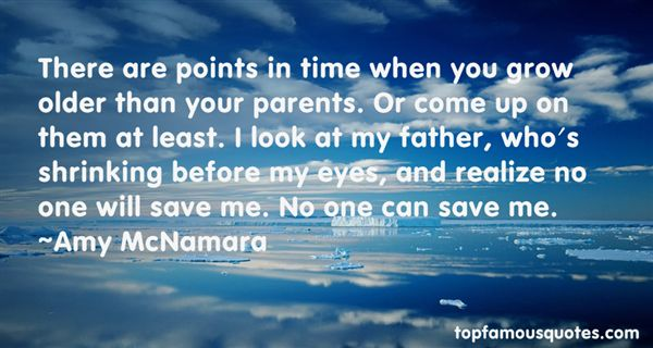 Quotes About Points