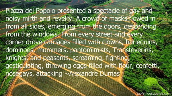 Quotes About Popol