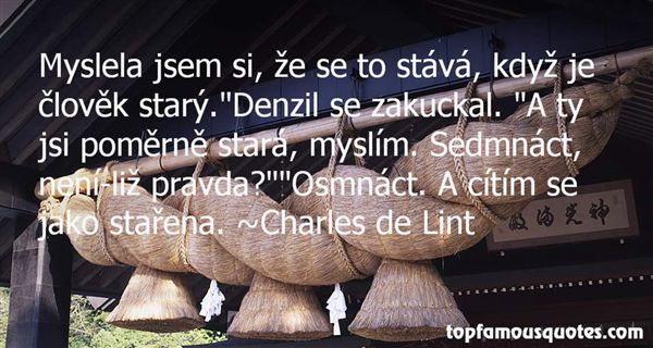 Quotes About Pravda
