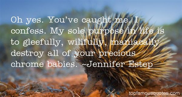 Quotes About Precious Babies