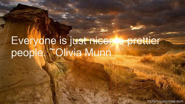 Quotes About Prettier