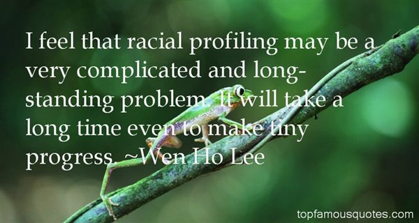 profiling quotes best 10 famous quotes about profiling