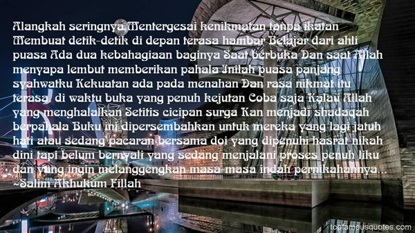 Quotes About Puas