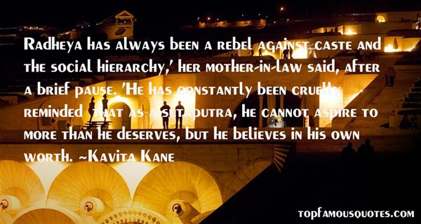 Quotes About Putra