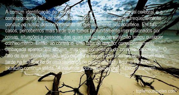 Quotes About Raio