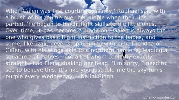 Quotes About Rap Squad