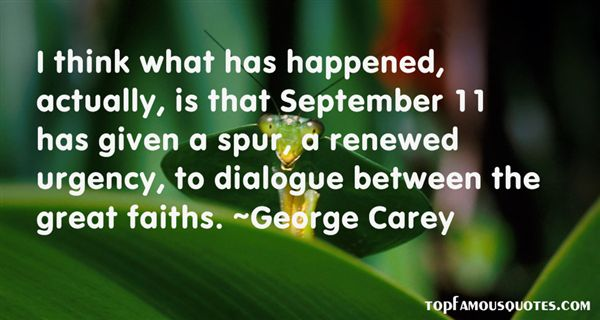 Quotes About Renewed Faith