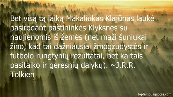 Quotes About Roda