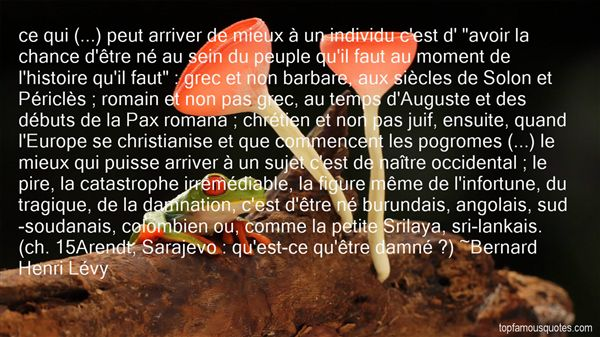 Quotes About Romain