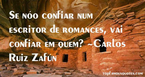 Quotes About Romances