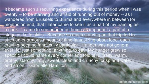 Quotes About Running Out Of Time
