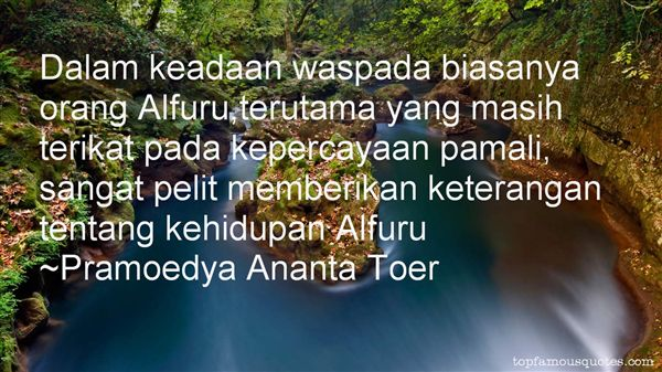 Quotes About Sanya
