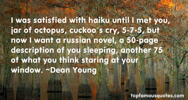 Quotes About Sleeping In