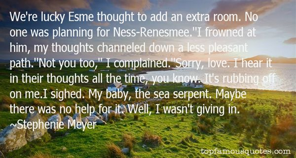 Quotes About Smee