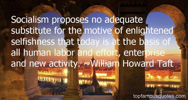 Quotes About Social Enterprise