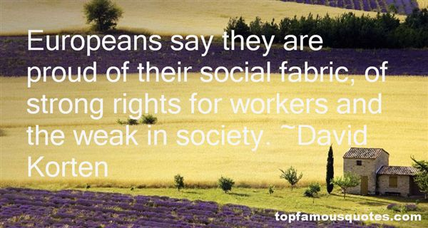 Quotes About Social Workers