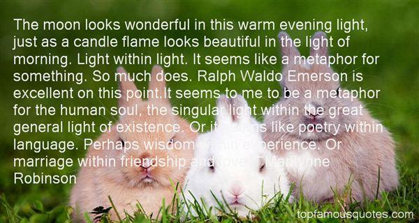Quotes About Soul Friends