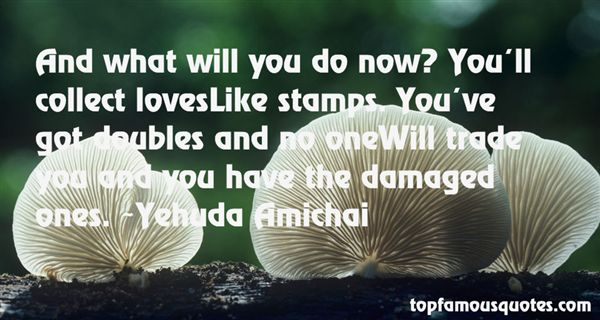 Quotes About Stamps