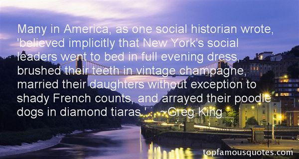 Quotes About Storia