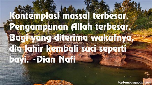 Quotes About Suci