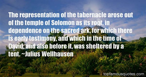 Quotes About Taber