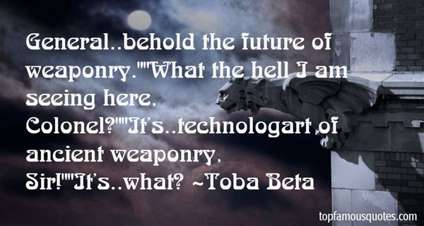 Quotes About Technologart