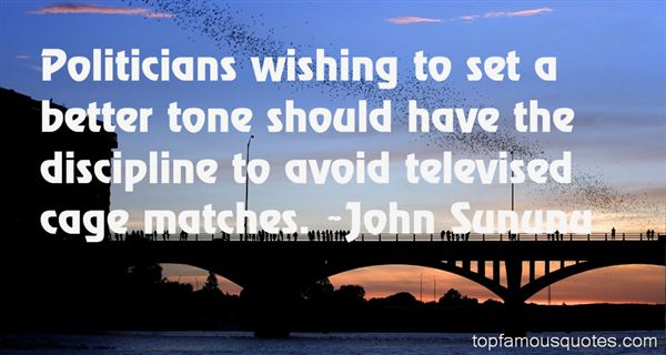 Quotes About Televised