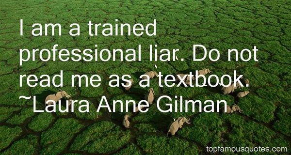 Quotes About Textbook