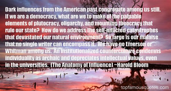 Quotes About Theocracy