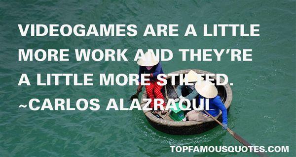 Quotes About Tilt