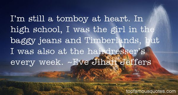 Quotes About Tombo