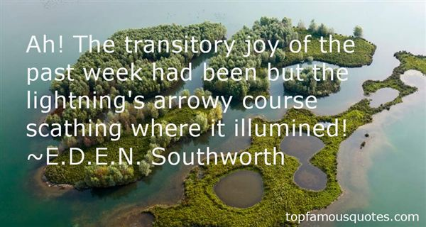 Quotes About Tran