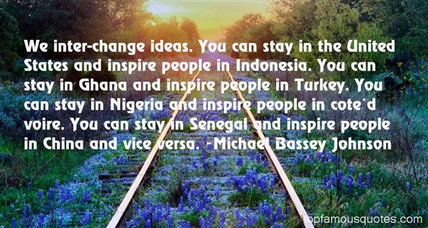 Quotes About Turkey