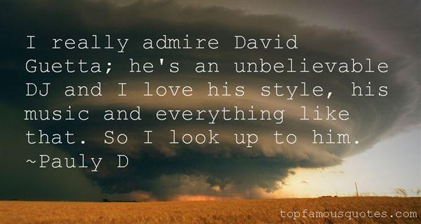 Quotes About Unbelievable Love
