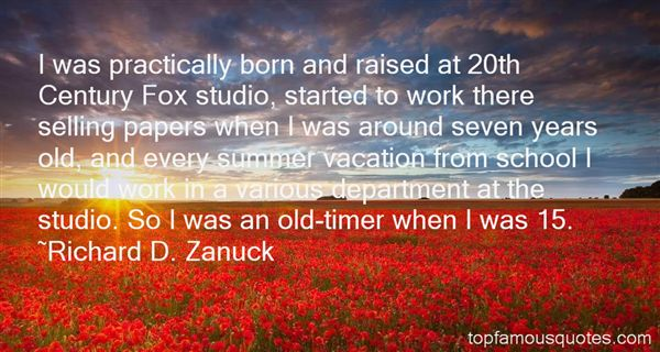 Quotes About Vacation From Work