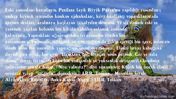Quotes About Valye