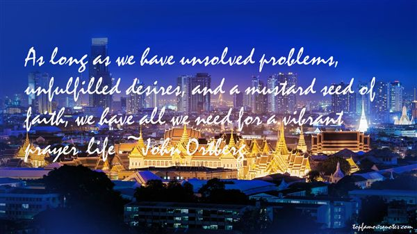 Quotes About Vibrant Life