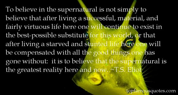 Quotes About Virtuous Living