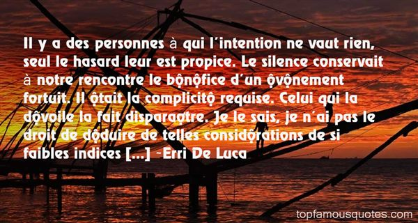 Quotes About Voile