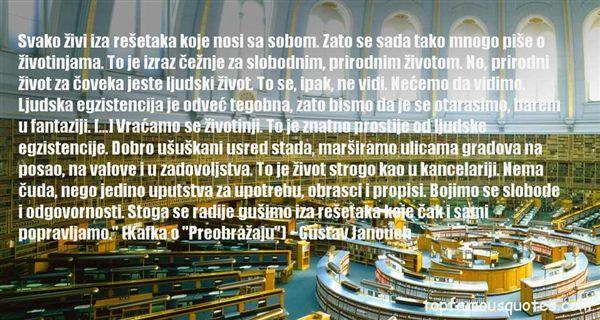 Quotes About Voto