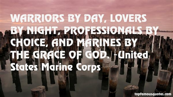 Quotes About Warriors Love