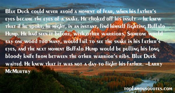 Quotes About Warriors