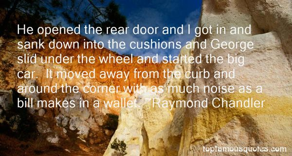 Quotes About Wheel