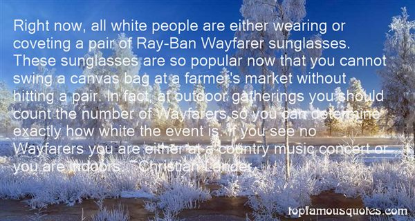 Quotes About White Canvas