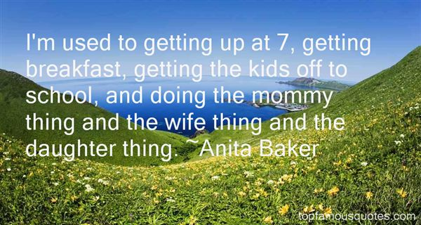 Quotes About Wife And Daughter