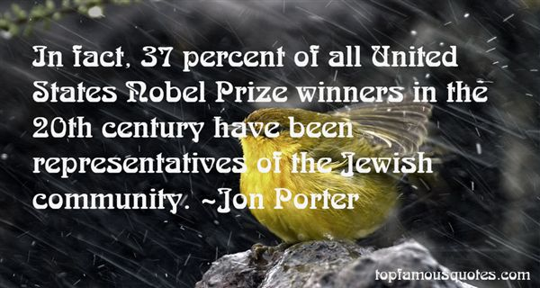 Quotes About Winners