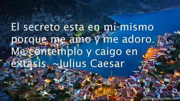 Quotes About Adoro