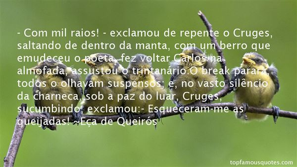 Quotes About Altan