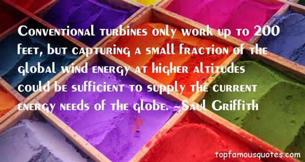 Quotes About Altitudes